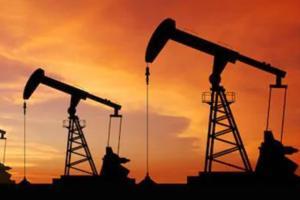 """【原油收盘】两大原油期货三周连涨 飓风""""艾达""""影响挥之不去 政治斗争导致利比亚石油产量下滑 俄罗斯石油填补美国供应缺口"""