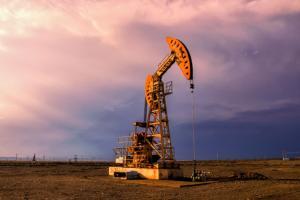 油价突然大涨:到底什么原因!?
