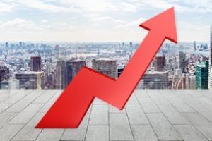 多头的好日子!EIA原油库存骤降642万桶 美油布油双双暴拉逾3%