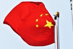 【稀土直击】中缅勾结重磅曝光!环保组织:中国工人迅速涌入缅甸矿区 非法开采稀土供应中国